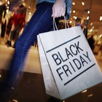 Your 2020 Guide to Black Friday and Cyber Monday Deals