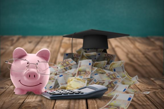 Great Ways To Refinance Your Student Loan