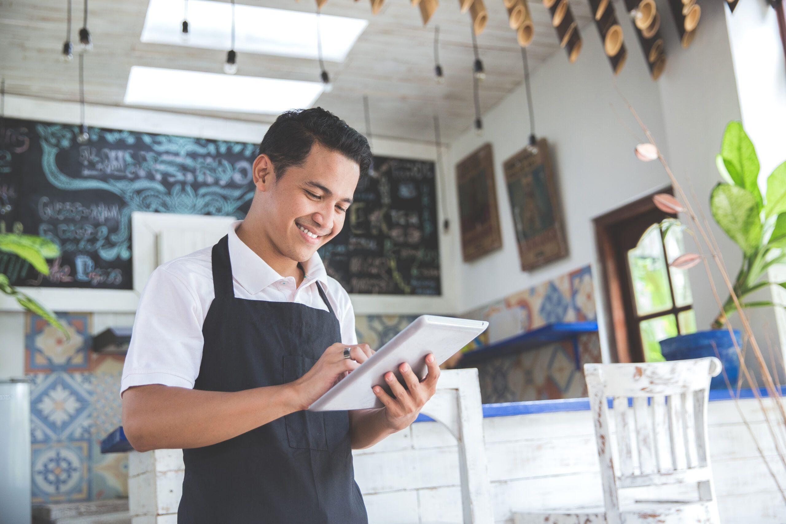 10 Common Small Business Tax Deductions | WalletGenius