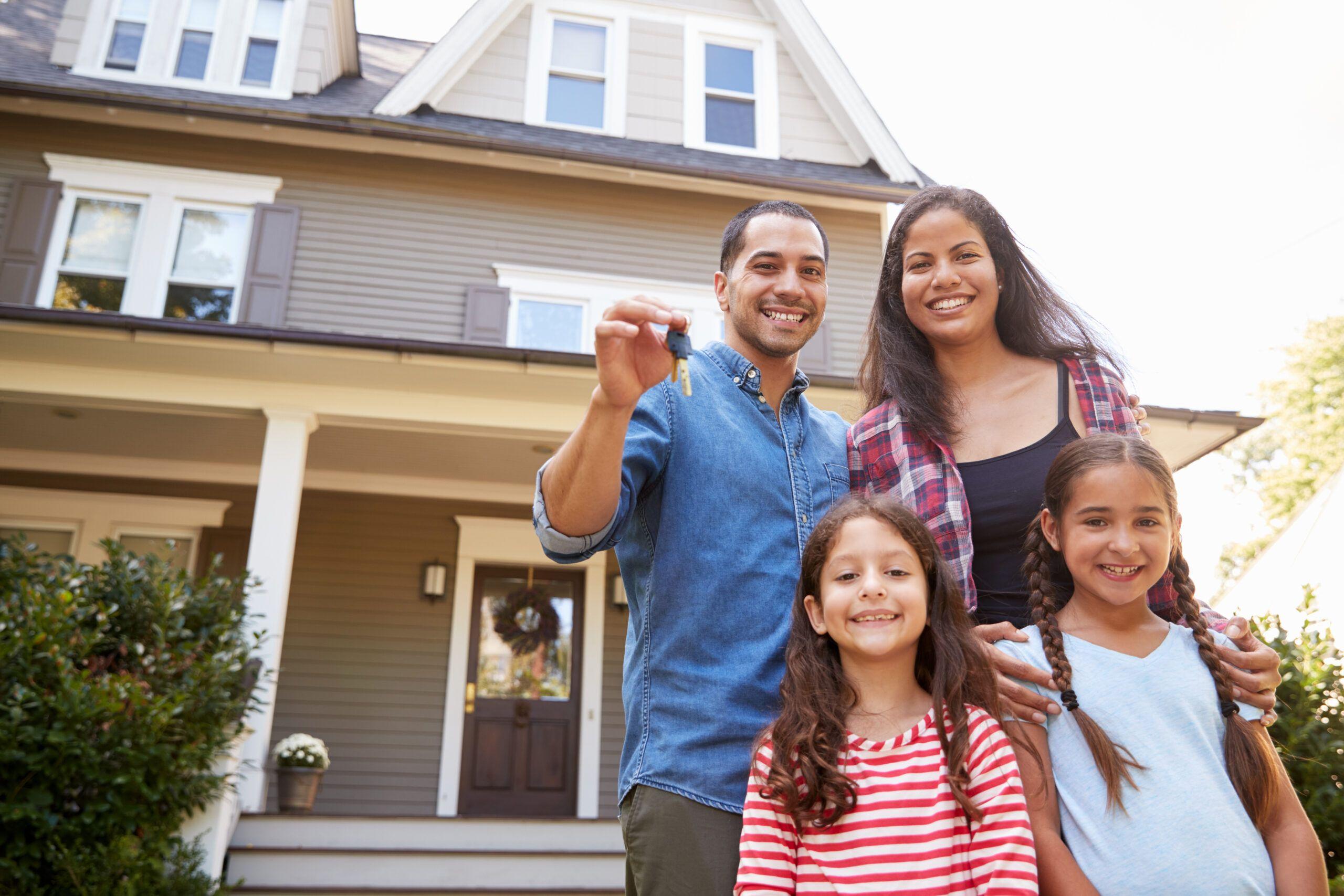 10 Tax Deduction Tips for Families | WalletGenius