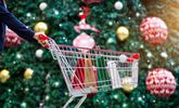 15 Black Friday Deals To Get Your Christmas Shopping Done Early