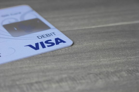 Economic Impact Payment Cards, Explained (Don't Lose Yours)