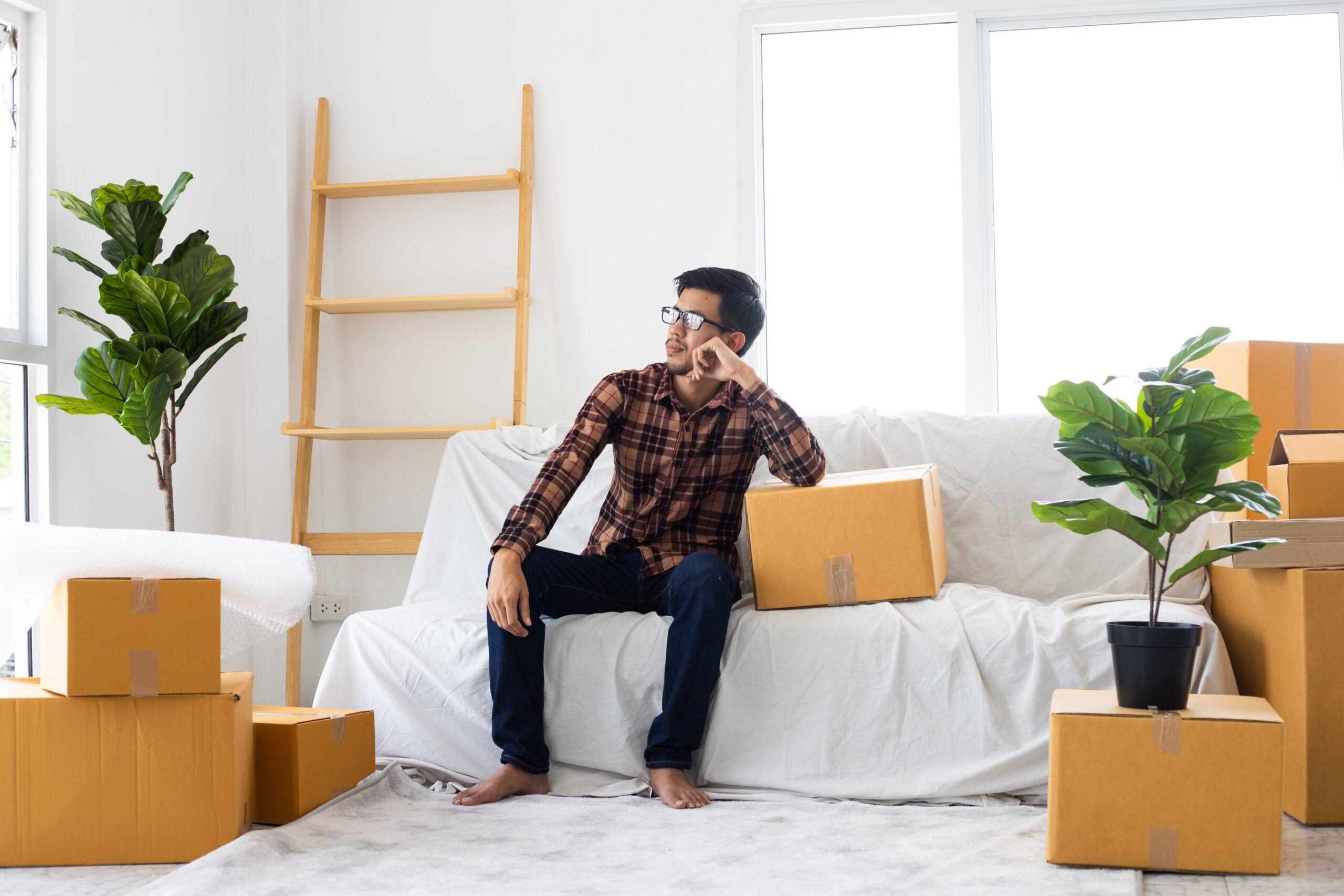 Should You Still Buy Life Insurance If You're Single? | WalletGenius