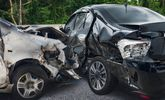 Auto Insurance: How to Get What Your Car Is Worth When It's Been Totaled
