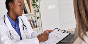 Hospital Indemnity Insurance: What Is It and How Does It Work?