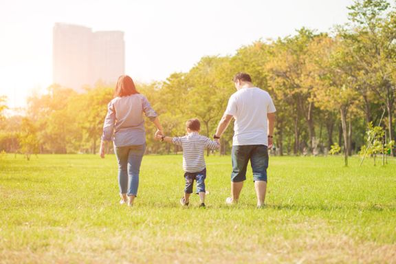 Does it Make Sense to Get Life Insurance For Your Children?