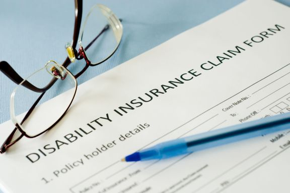 Short Term Disability Insurance: How Do You Qualify?