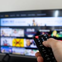 Free TV Apps Worth Trying in 2021