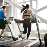 The Best Ways to Save Money on Gym Memberships