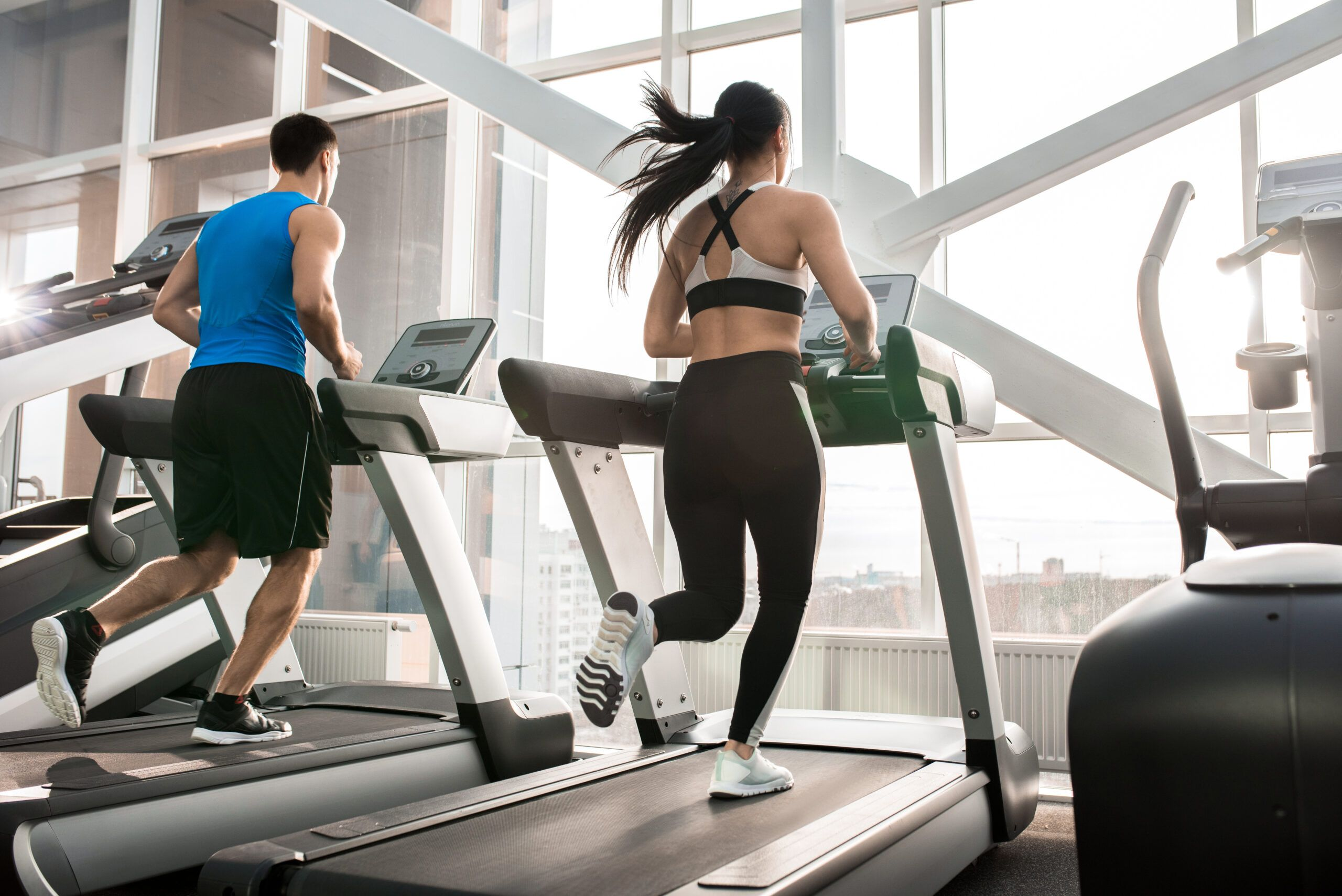 The Best Ways to Save Money on Gym Memberships | WalletGenius