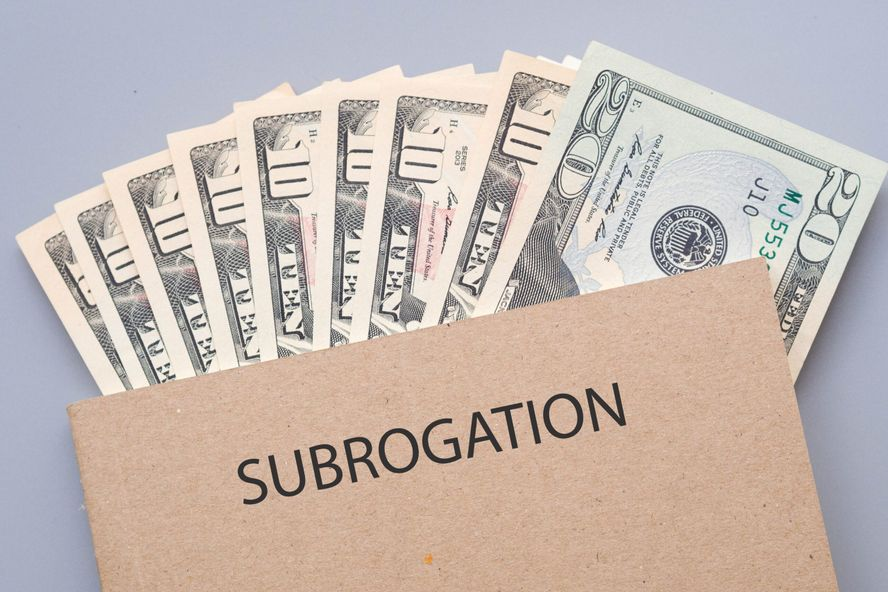 Subrogation: What is It, How Does It Work, and Why Is It Important?