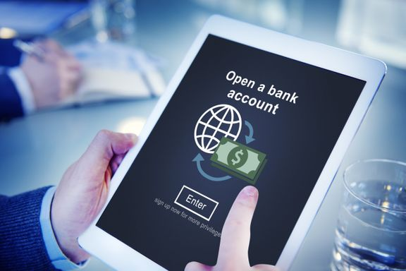 What Is a Second Chance Bank Account? And Do You Need One?