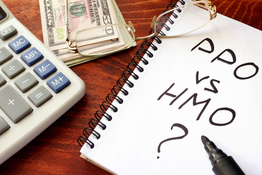 Differences Between HMO and PPO Insurance Plans — Which One Is Better?