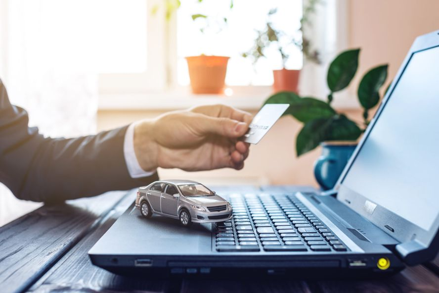 Buying a Car Out of State: A Complete Guide