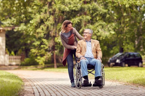 The Cost of Elder Care: A Topic Your Family Can't Ignore
