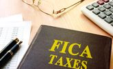 What Is FICA Tax and How Does It Work?