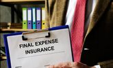What Is Final Expense Insurance and Do You Need It?