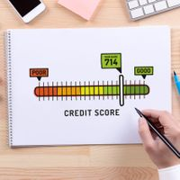 4 Surprising Moves That Can Boost Your Credit Score