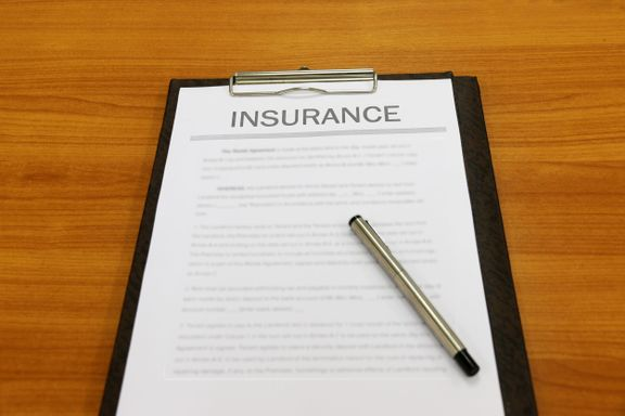 What's An Insurance Binder? Everything You Need to Know
