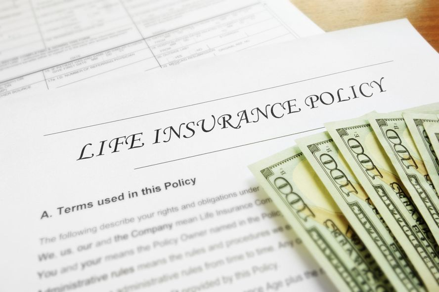 Is Life Insurance Taxable? Everything You Need to Know