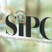 What is SIPC Insurance? Everything You Need To Know