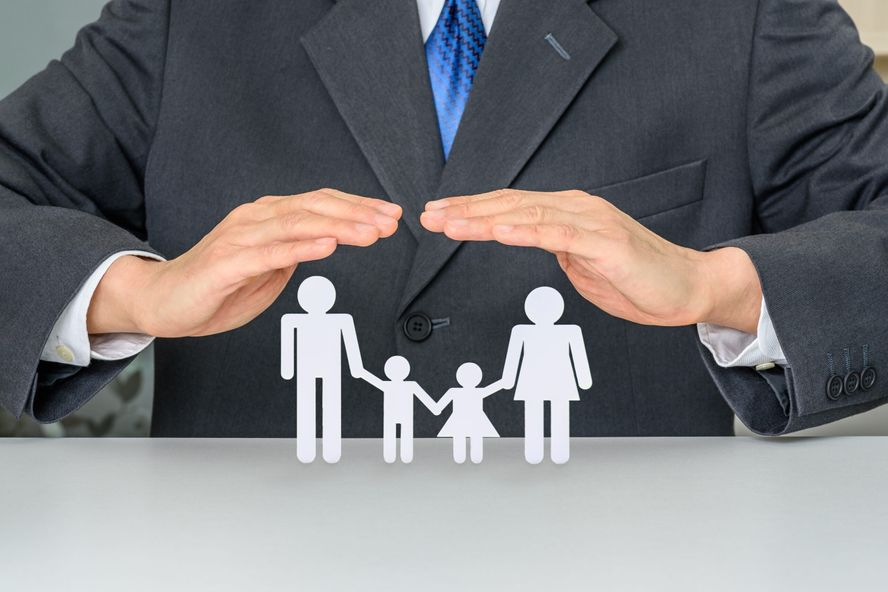 Whole vs. Term Life Insurance: How To Choose