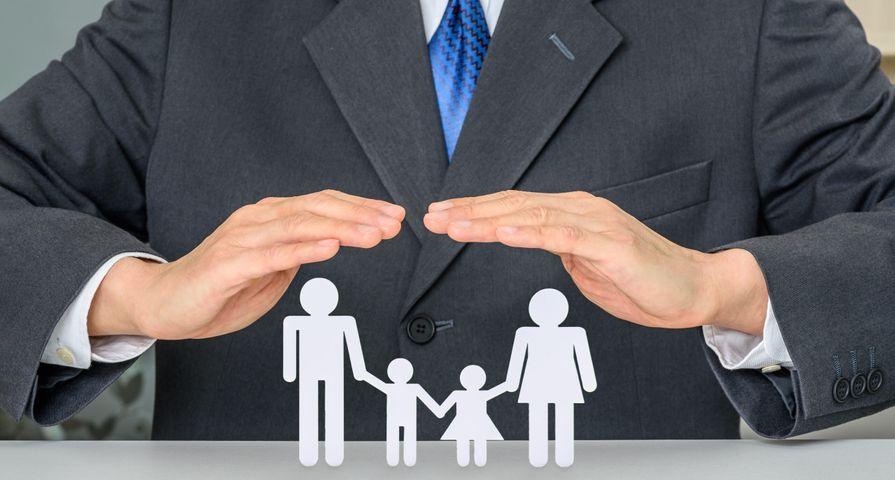 Whole Life vs. Term Life Insurance