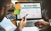 Can You Live Entirely Without Credit?