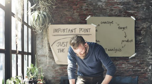 5 Reasons to Start a Side Business in 2021
