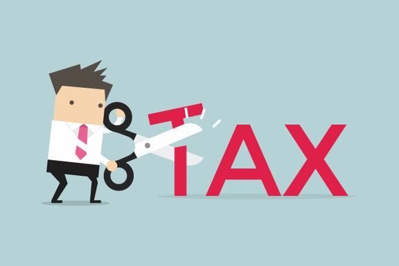 Tax Abatement: Everything You Need to Know