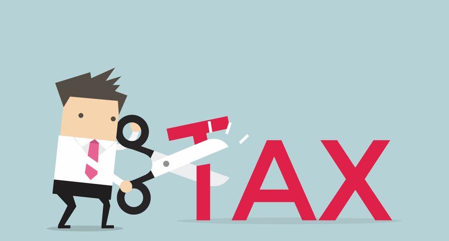 Tax Abatement Tax Incentive