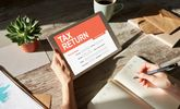 TaxAct vs TurboTax: Which One Is Better?