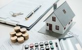 Can You Afford that House? The 30% Rule, Explained