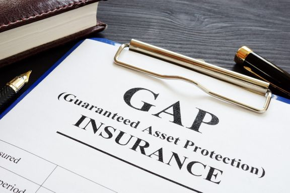 Is Gap Insurance Worth It? Everything You Need to Know