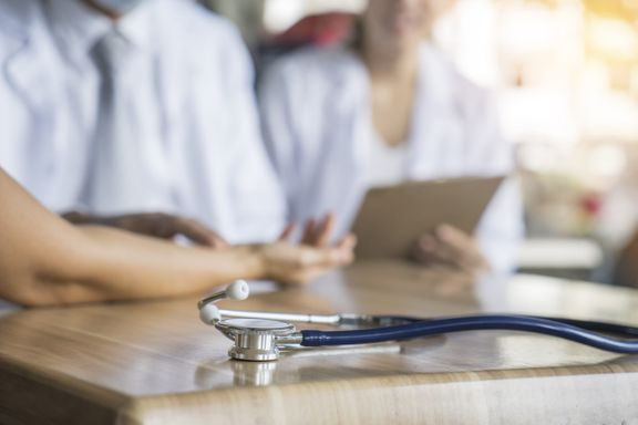 Can You Get Life Insurance Without a Medical Exam?