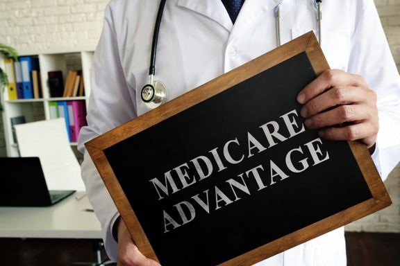 Medicare Advantage Plans: Are They Good or Bad?
