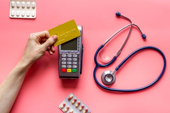 POS Health Insurance: Everything to Know