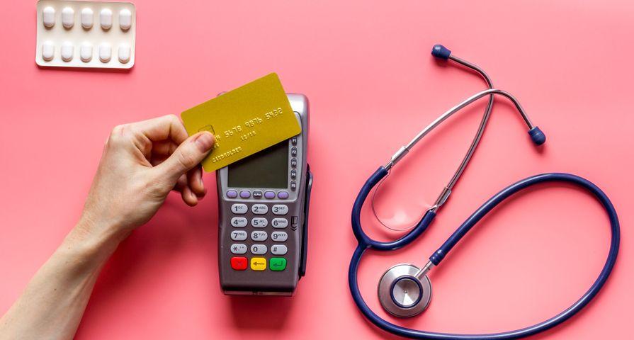 POS Health Insurance