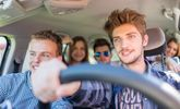 Best Car Insurance For Teens: A Complete Guide