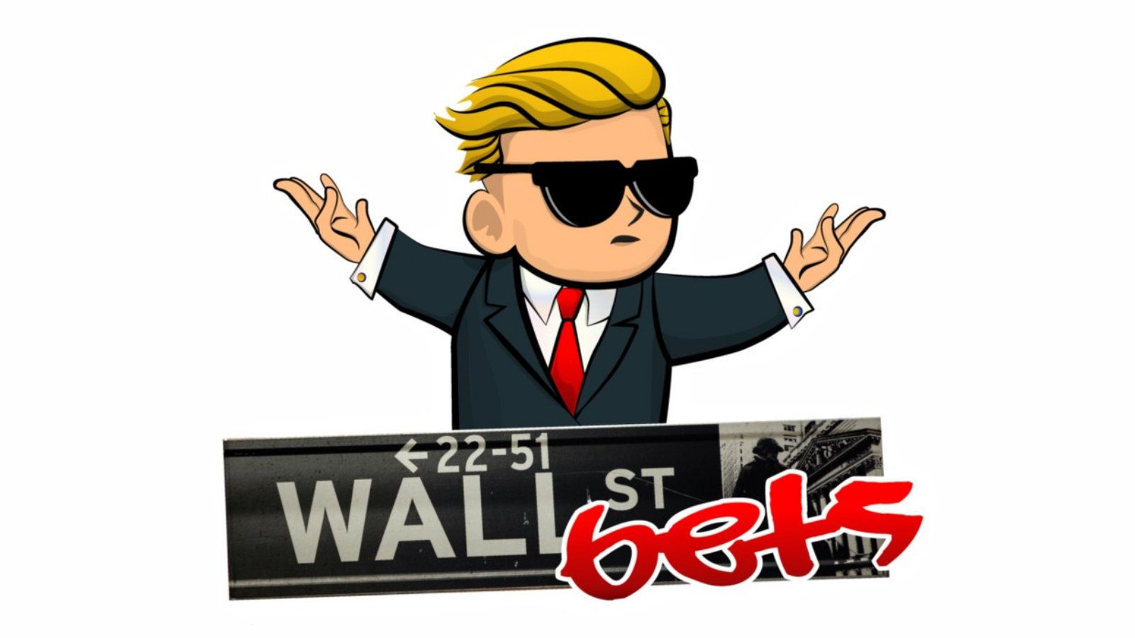 Investing With WallStreetBets: Stonks, Diamond Hands, and $GME