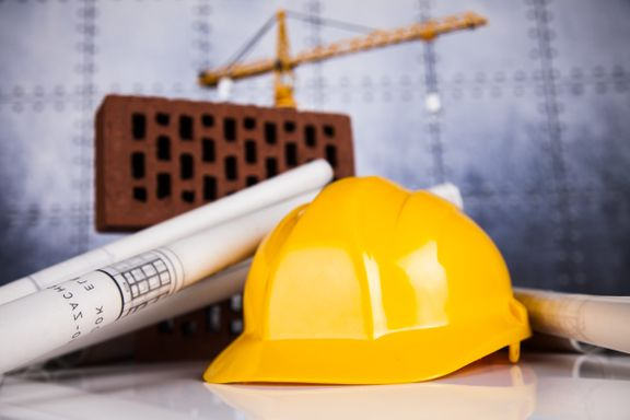 Contractor Liability Insurance: Everything You Need to Know