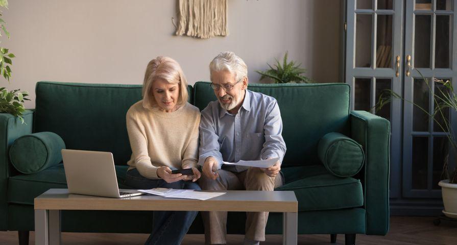 four percent 4% retirement rule