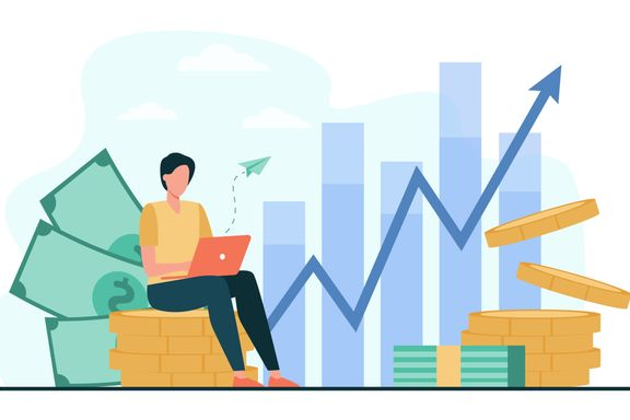 How to Calculate Dividends: A Complete Guide
