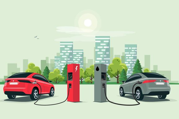 Electric Car vs Gas Costs: Which Truly Saves You The Most Money?