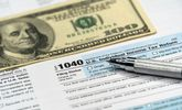 How Much Money Do You Have To Make To File Taxes?