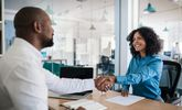 Amazing Tips to Nail Your Next Job Interview