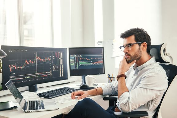 Lightspeed Trading: The Pros and Cons