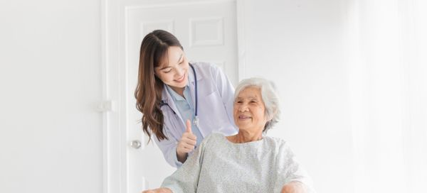 Long Term Care Insurance: Pros and Cons Breakdown