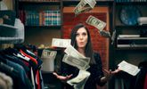 10 Millennial Money Myths Debunked