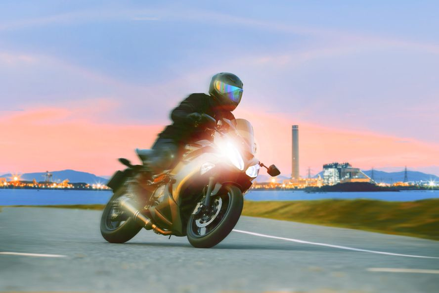 Motorcycle Insurance For New Riders: The Best Coverage and Companies